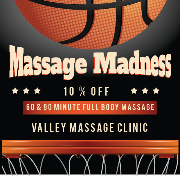 MASSAGEmadnessbasketball-01