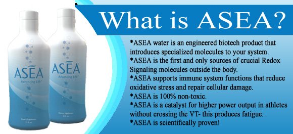 ASEA_Water_Reviews_-_what_is_ASEA-slide